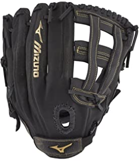 31a5578bc53 Amazon.com   Mizuno Franchise Series Fastpitch Softball Catcher s ...