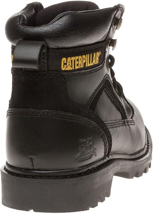 Cat Footwear Stickshift Bottes Homme