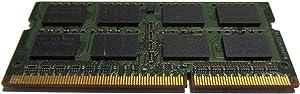 2GB PC3-8500 (1066Mhz) 204 pin DDR3 SODIMM Samsung M471B5673EH1-CF8 (CJT-S)-RAM