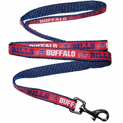 ad8484c61 NFL PET ACCESSORIES - Largest Selection! 32 FOOTBALL TEAMS available in ALL  SIZES! Collars