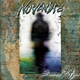 Dreams D'azur by Novembre (2002-11-25)
