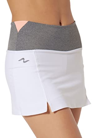Naffta Tenis Padel Camiseta Tirantes, Mujer: Amazon.es: Deportes y ...