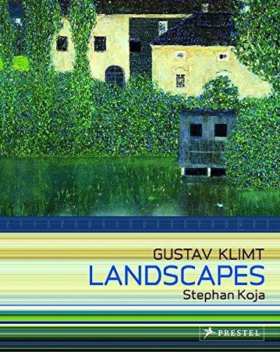 Gustav Klimt Painter - 4