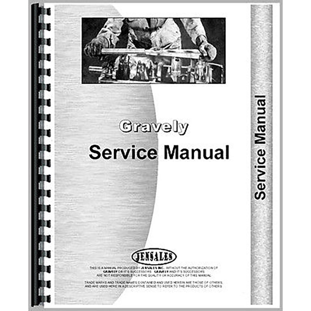Array - gravely operators manual ebook  rh   gravely operators manual ebook petramedia de