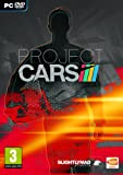 Project Cars - PC DVD-Rom