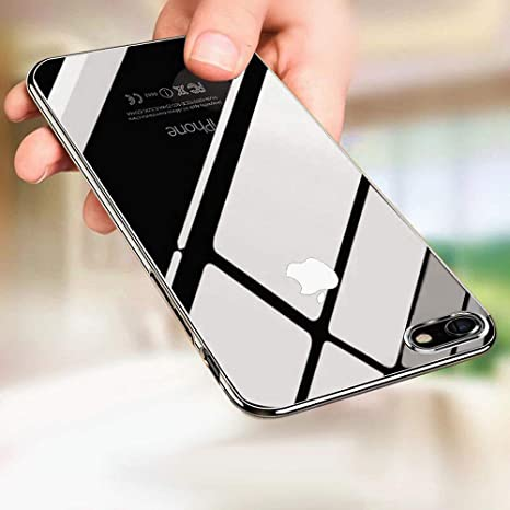 coque iphone 7 bouge