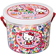 Parlor beads Hello Kitty tube enters 4800P (japan import)