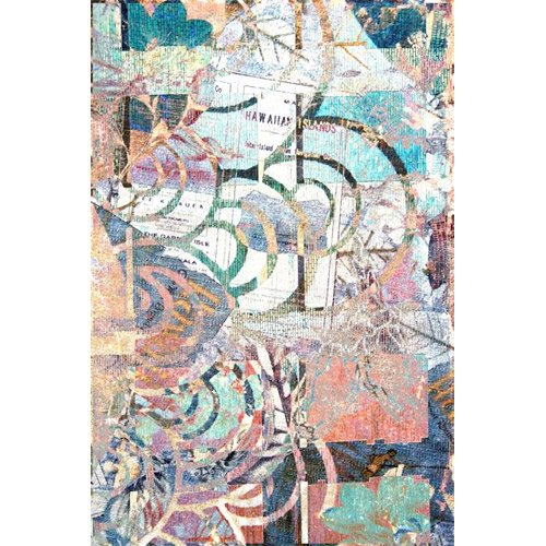 Printed Photography Background Modern art abstract Backdrops Modern Titanium Cloth TC7828 10'x20' Ft (120''x240'') Backdrop Better Then Muslin or Canvas