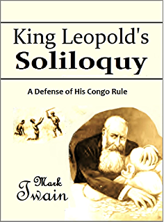 Amazon.com: King Leopold's Ghost: A Story of Greed, Terror, and ...