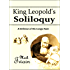 King Leopold's Soliloquy: A Defense of His Congo Rule (1905)