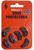 eCobbler Blakey'S Metal Heel And Toe Segs - Size 6