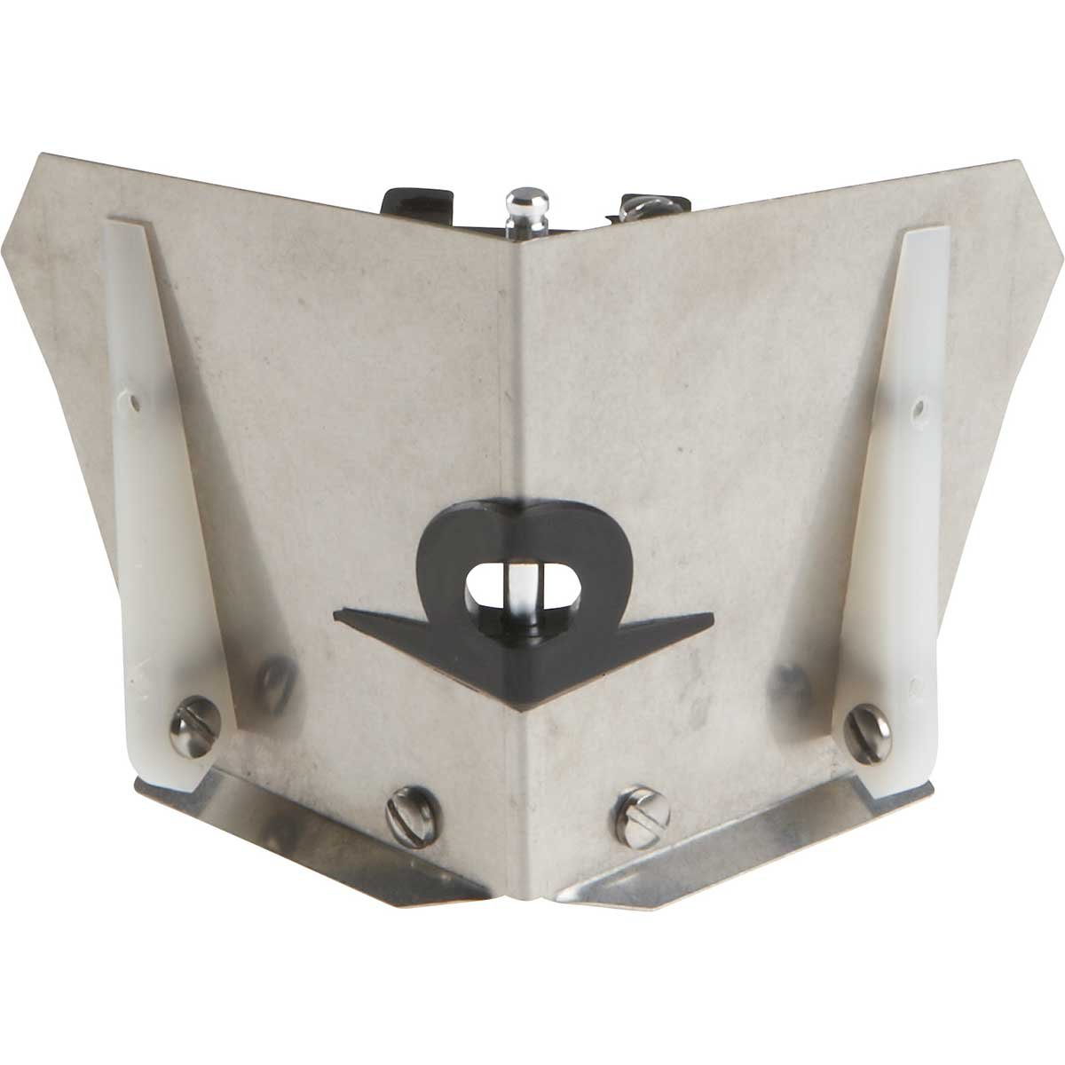 TapeTech Drywall Corner Flusher (3-Inch CF30TT)
