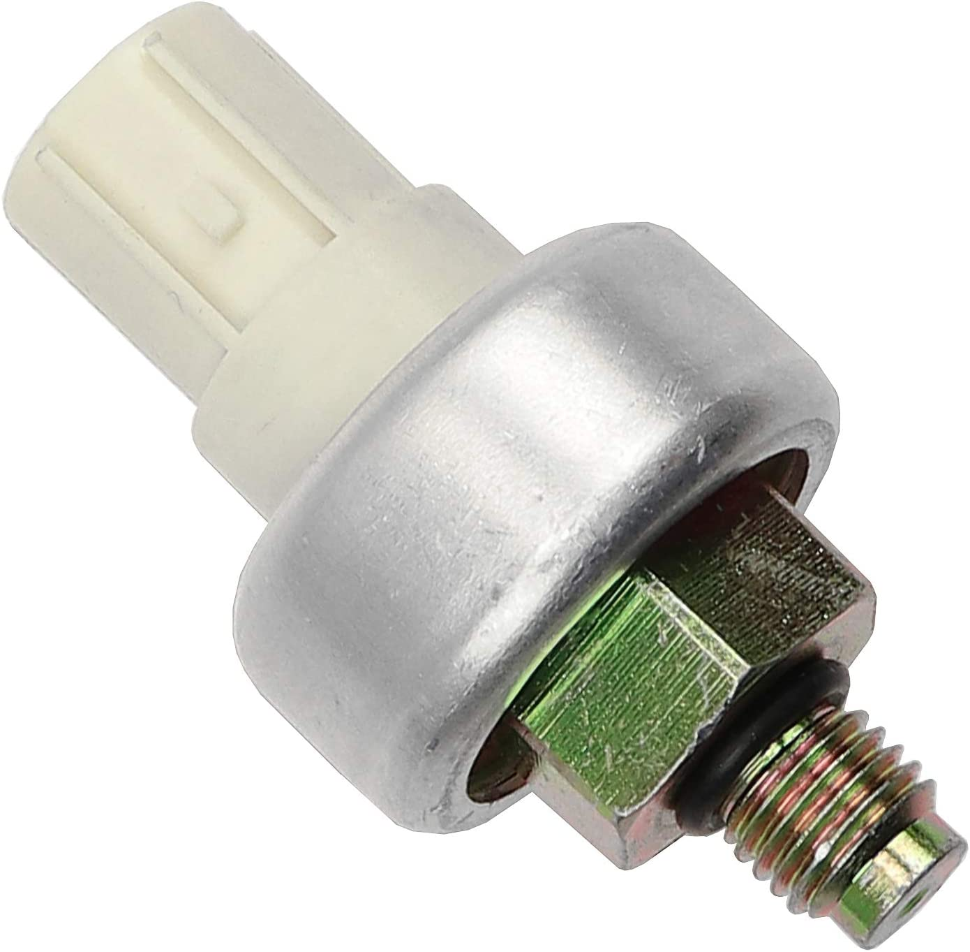 Beck Arnley 2012385 Power Steering Pressure Switch