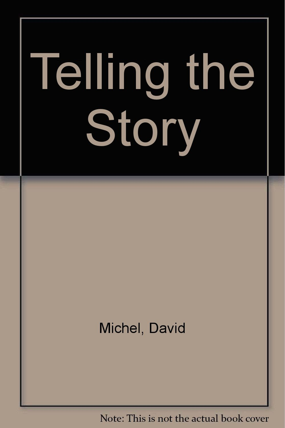 Read Online Telling the Story: Black Pentecostals in the Church of God (Cleveland, Tennessee) ebook