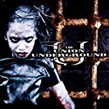 ... An Education in Rebellion by Union Underground (2000-07-18)