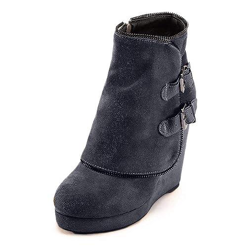materiales superiores como encontrar lindo baratas botas
