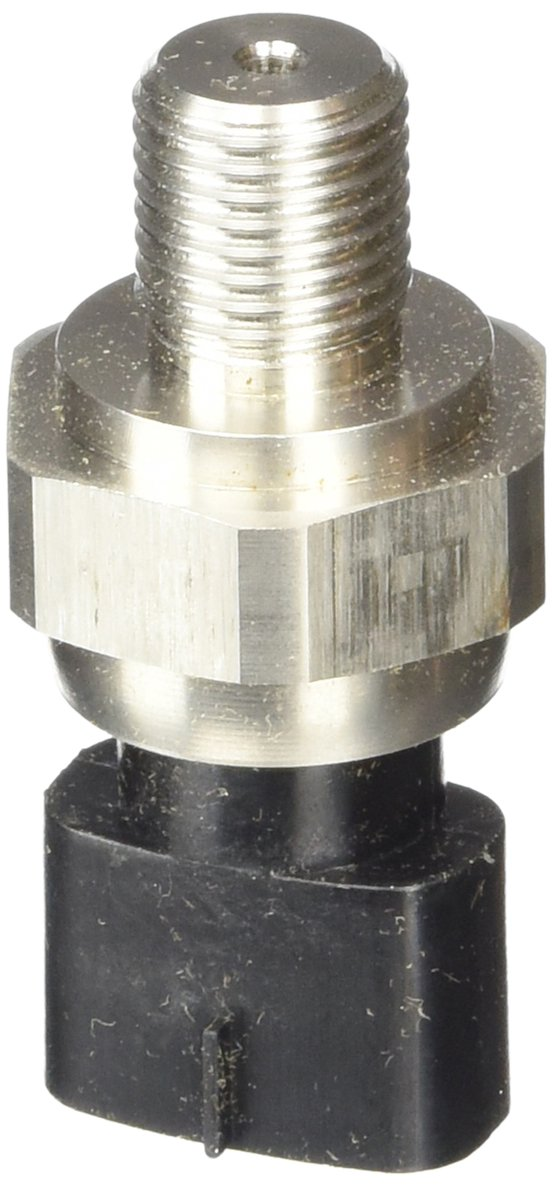 Standard Motor Products PS-414 Oil Pressure Switch Standard Ignition