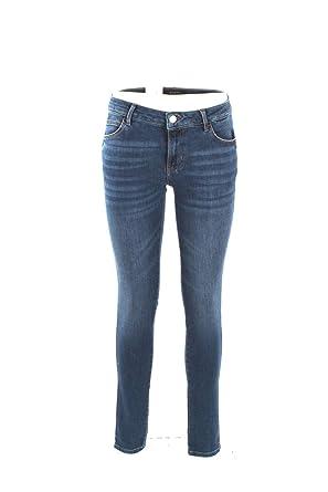 online retailer 6372d c9e36 GUESS Jeans Donna 30 Denim W92aj2 D3lb0 Primavera Estate ...