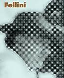 Fellini, Stourdze, Bloemheuvel, 9089645829