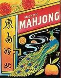 Magnetic Mahjong, Katie Greczylo, 0762436999