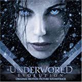 Underworld: Evolution (Bande Originale du Film) [Import anglais]