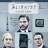 Bargain Audio Book - The Alienist