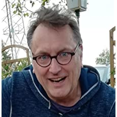 Henning Haupts