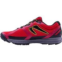 Newton Running Boco AT 4 - Tenis para Correr Hombre Deportivos