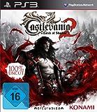 Castlevania: Lords Of Shadow 2 [Importación Alemana]