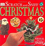 Christmas, Dorling Kindersley Publishing Staff, 0789478919
