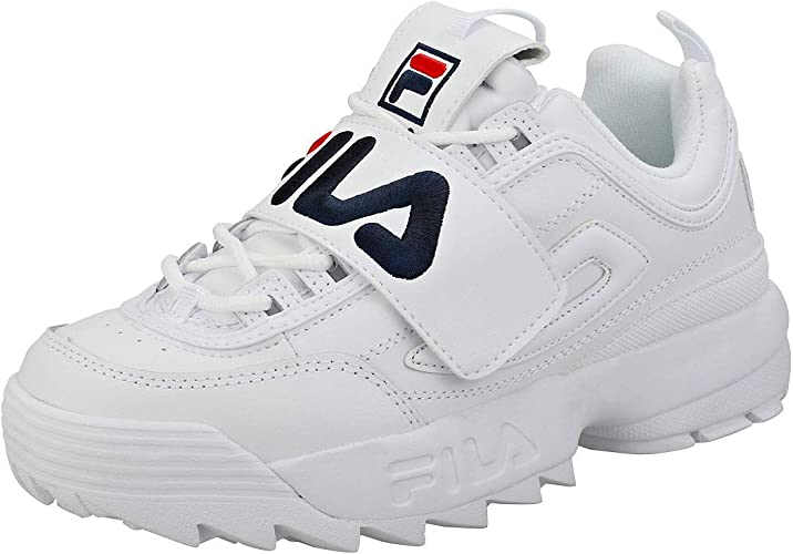 Amazon.it: Scarpe Fila 37.5