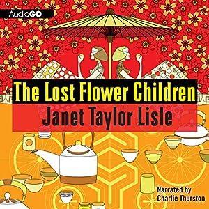 The Lost Flower Children Audiobook