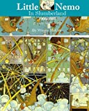 Little Nemo In Slumberland 1906-1907 [Comic Anthology]
