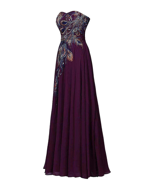 EverBeauties Women's Dress