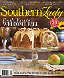 : Southern Lady