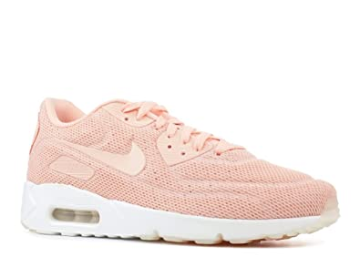 Discount Nike Air Max 90 Ultra 2.0 Br Beige Trainers for Men