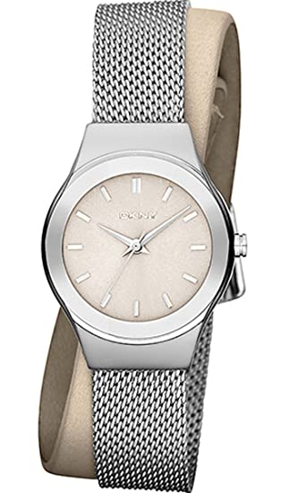 DKNY BRONX relojes mujer NY8799