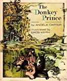 The Donkey Prince, Angela Carter, 0671651471