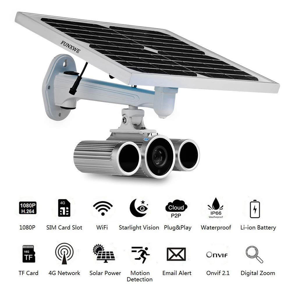 Top 8 3g surveillance camera outdoor