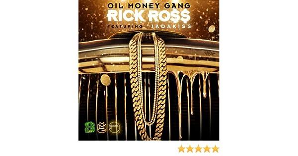 Rick ross feat jadakiss oil money gang download hq music video.
