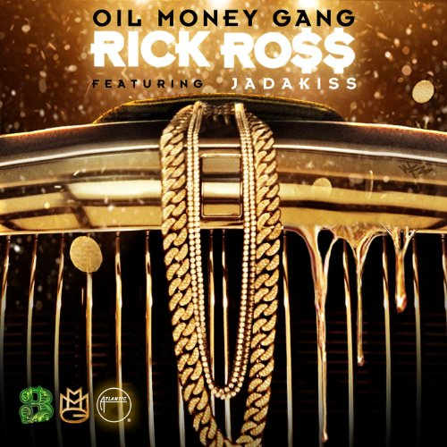 Oil money gang (feat. Jadakiss) [clean] by rick ross on amazon.