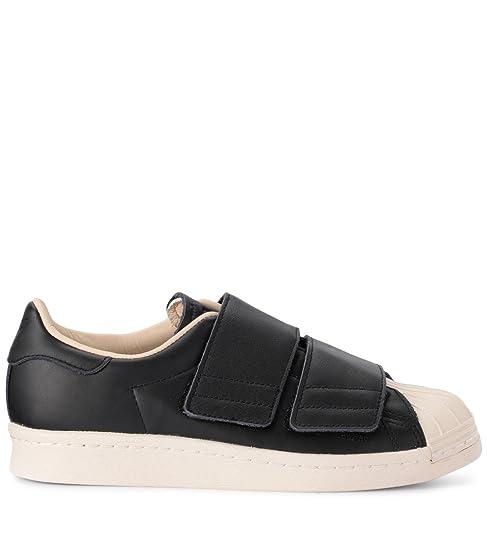 best sneakers 62ef9 daaea adidas Superstar 80s CF W Scarpe da Ginnastica Basse Donna  Amazon.it  Scarpe  e borse