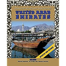 United Arab Emirates (Major Muslim Nations)