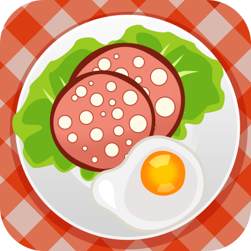 breakfast-cook-free