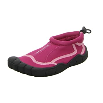 Zapatos Bockstiegel infantiles h23ezIuuUs