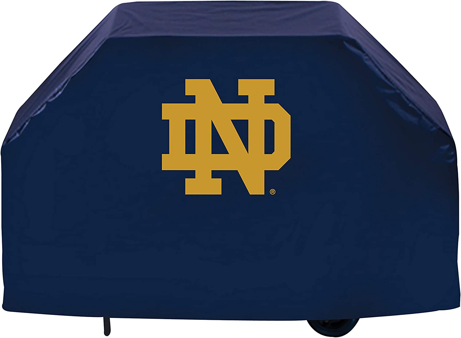 NCAA Unisex-Adult Grill Cover Holland Bar Stool Co
