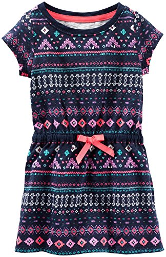oshkosh-bgosh-oshkosh-bgosh-girls-knit-dress-21981410-print-5t-toddler