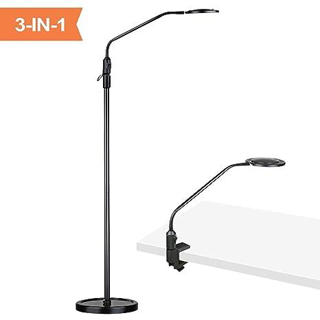 Aglaia floor lamp desk lamp 3 in 1 craft floor lamp 4x facial aglaia floor lamp desk lamp 3 in 1 craft floor lamp 4x facial aloadofball Images