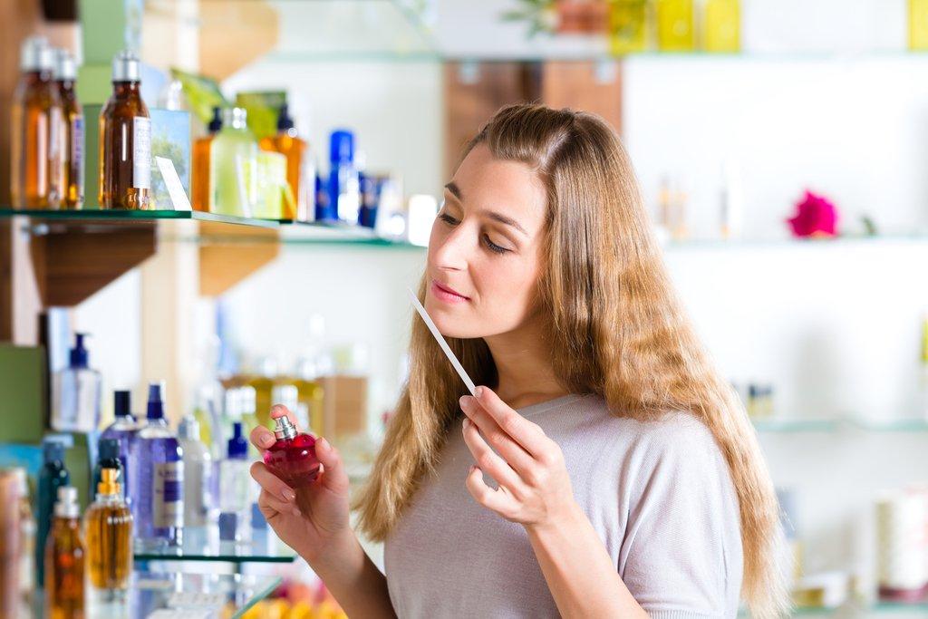 POEME by Lancome Women's Eau De Parfum Spray 3.4 oz - 100% Authentic