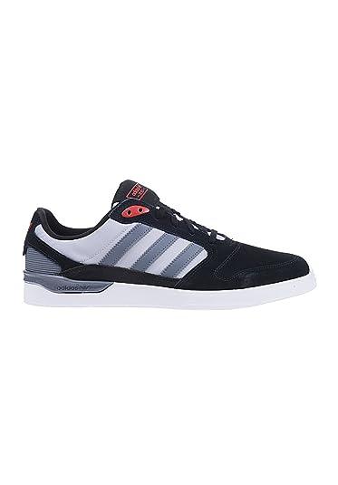 adidas zx vulc schuh